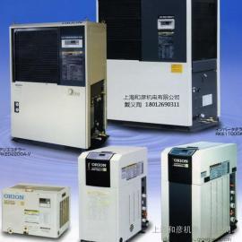 好利旺ORION工业冷水机厂家直销 RKE15000A-VW