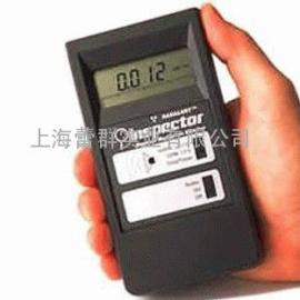 INSPECTOR便携式射线检测仪数字式个人剂量仪