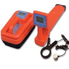 管线探测仪 管线定位仪 带GPS定位仪