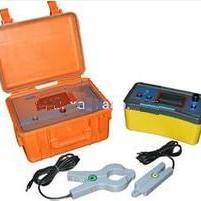 便携式直流接地故障定位仪 直流系统接地故障测试仪