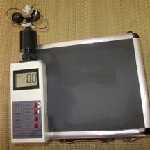 手持式风速仪 便携式风速仪 北京