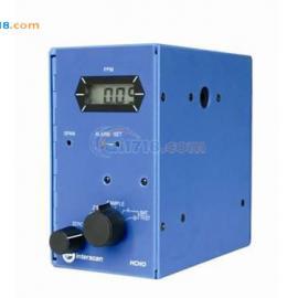 美国INTERSCAN  4480-1999b臭氧分析仪
