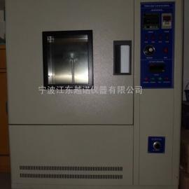 老化试验机 高温老化箱  换气老化试验机 美标老化试验箱