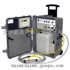 WQMS 水质监测系统