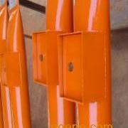 厂家直销108*2000初试桩.安全玻璃初试装.就义标准电池等