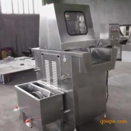 牛排盐水注射机,全自动盐水注射机