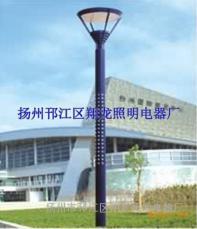 厂家生产定做LED庭院灯,厂区庭院灯