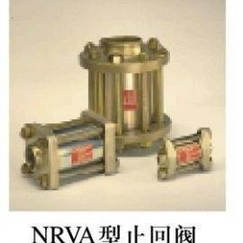 丹佛斯止回阀NRVA65/020-2006
