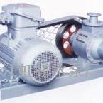 YQ石油液化气泵、液化石油泵、煤气泵