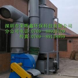 厂家直销/湿式除尘器/深圳除尘器  东莞除尘器 工业吸尘器