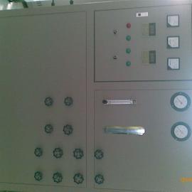 东莞铜管热处理,镍触媒