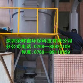 工业集尘机/工业吸尘机/工业除尘器/中央集尘器