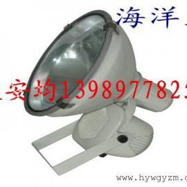 投光灯 ZT6900B-J150W投光灯三防灯