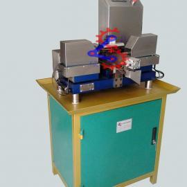 LS-Z05型低成本自动钻孔机