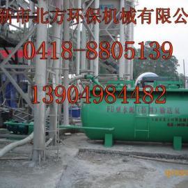 供应阜新北方环保机械FD型水泥输送泵水泥输送泵 专利/出口