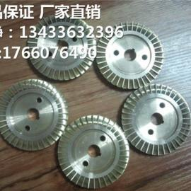 台湾元欣 YS-30A 120度热水循环泵 黄铜叶轮
