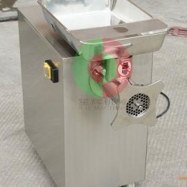 全自动家用小型绞肉机