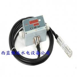 水电厂液位开关MPM460液位变送控制器MPM460W