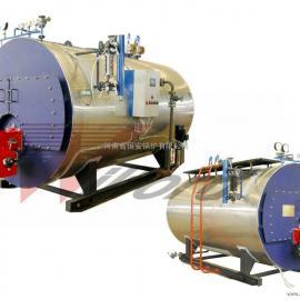 恒安锅炉厂家24小时免费服务热线/恒安锅炉销售公司电话