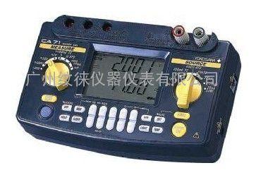 CA71校验仪(现货)