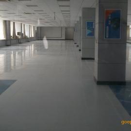 芜湖汇丽防静电地板