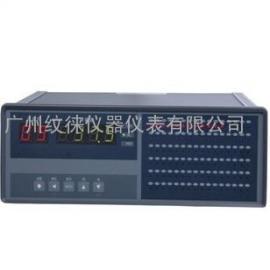 XSL/B-32RS2P0T4V0温度巡检仪
