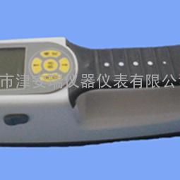 SMY-300D钢筋检测仪 钢筋检测仪 一体式钢筋扫描仪