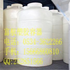 5立方塑料水箱