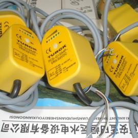 流量开关FCS-G1/2A4P-VRX/24VDC示流器