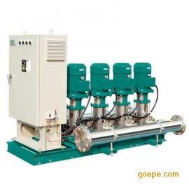武汉变频供水设备,变频加压设备,恒压供水设备