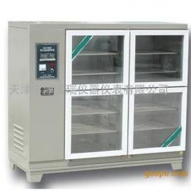 SHBY-90B混凝土标准养护箱 混凝土标准养护箱天津