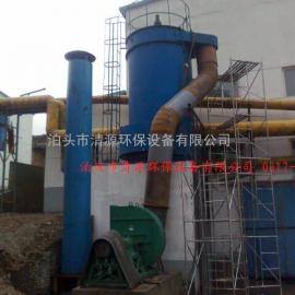 选矿厂除尘设备高效型