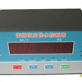 MBHK-3000变频恒压供水控制器