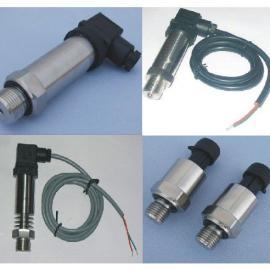 压力传感器,武汉压力传感器,湖北压力传感器
