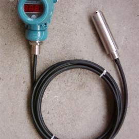 液位传感器,武汉液位传感器