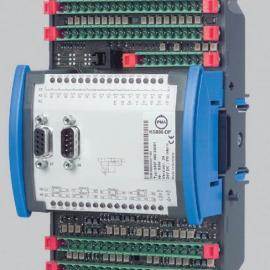 德国PMA温控器|PMA控制器