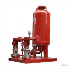 气压罐,武汉气压罐供水,湖北气压罐加压供水