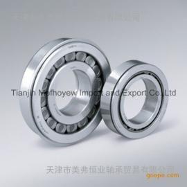 双列圆柱滚子轴承 精密机床轴承NN3026MBKRCC1P4