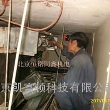 空调风机盘管清洗