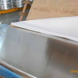 5083-H111铝棒