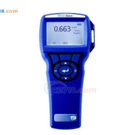 美国TSI 5815微压计