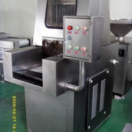 自动盐水注射机,盐水注射机厂家,盐水注射机报价