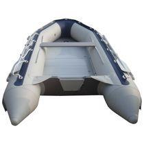 橡皮艇(冲锋舟) TS-380