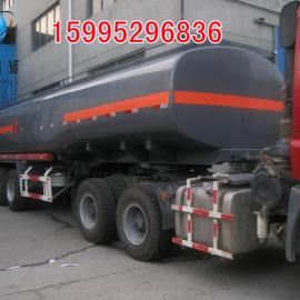 制造钢衬塑运输储罐船舶运输储罐内衬聚乙烯