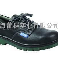 巴固BC6240225 COLT 低帮安全鞋