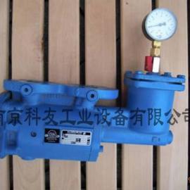 SPF20R46G10W21燃料油输送泵三螺杆泵厂家