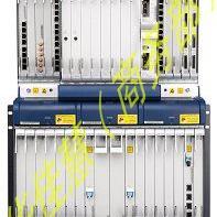 华为OSN1500/155M/STM-1传输设备