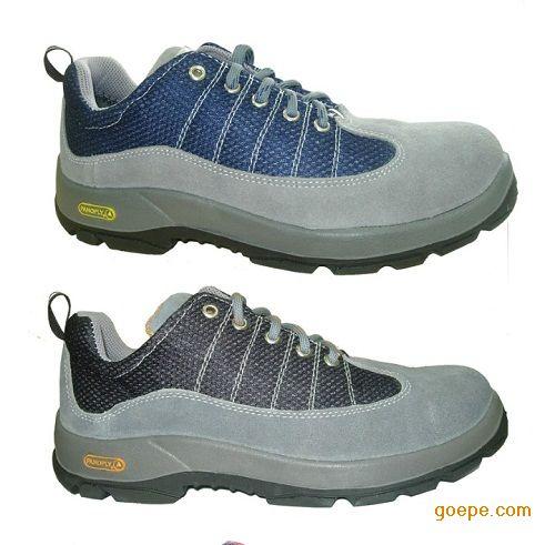 代尔塔301322透气安全鞋