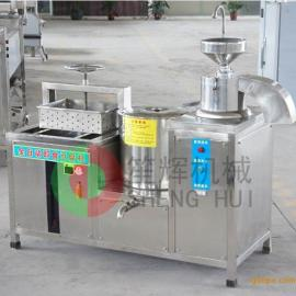 供应全自动新款豆腐机 不锈钢豆腐机 豆腐机报价