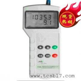 QYB-102数字式高度仪价格